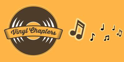 Vinyl Chapters