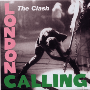 london-calling-clash-bass