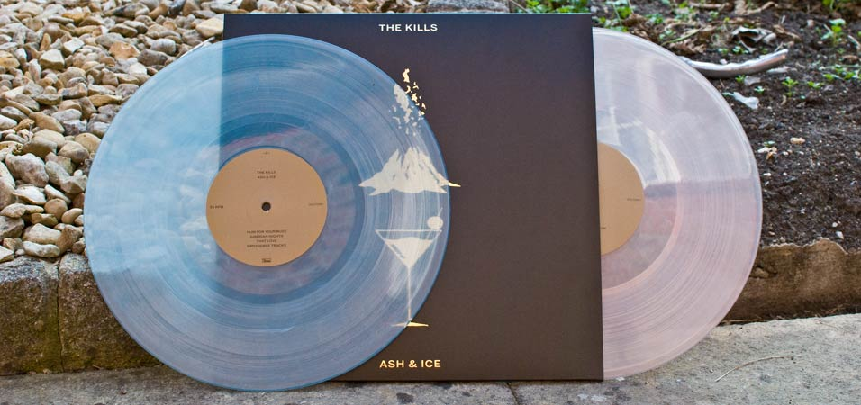 the-kills-vinyl