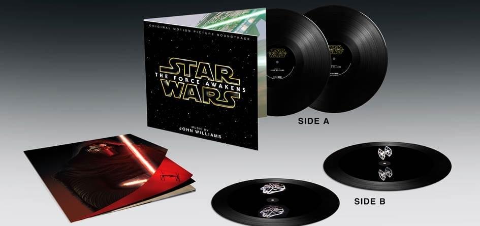 starwars-vinyl