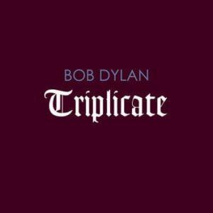 bob-dylan-triplicate