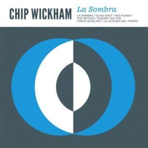 chip-wickham-la-sombre