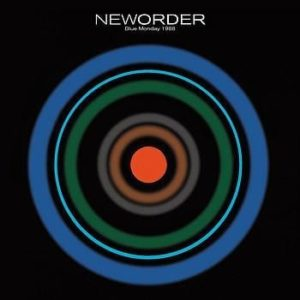 new-order-blue-monday
