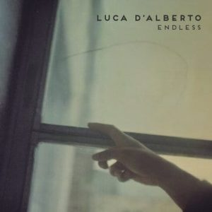 lucadalberto-endless