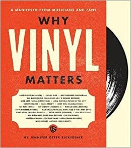 why-vinyl-matters