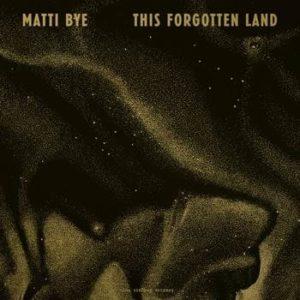 matti-bye-this-forgotten-land