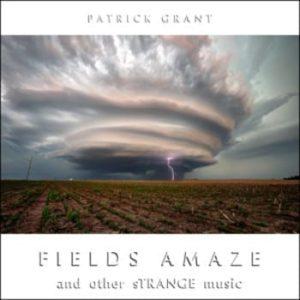 fields-amaze