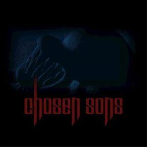 Chosen Sons