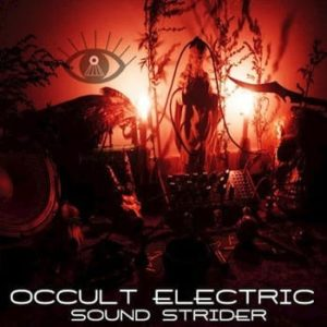 Occult Electric