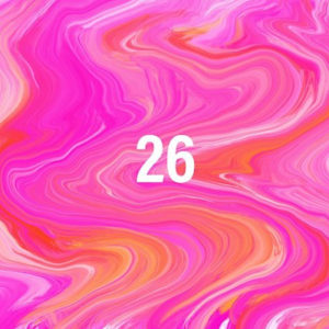 Ámaris - 26