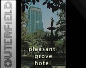 Pleasant Grove Hotel