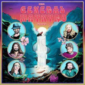 The General Maynyrd Band Album