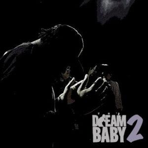 CW Allen - The Dream Baby 2