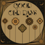 Lotte Walder - Good Old Days
