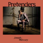 Joseph of Mercury - Pretenders