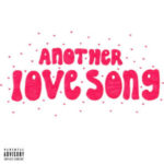 Noiz Boyz - Another Love Song