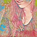 PHIE - Rage
