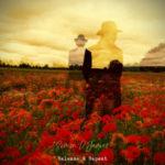 Simon D James - Release & Repeat