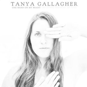 Tanya Gallagher - One Hand On My Heart