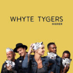 Whyte Tygers