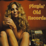Erin Viancourt - Playin' Old Records