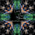 Lank and the Shanks
