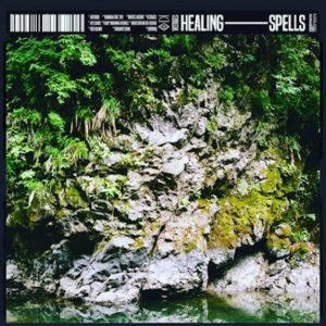 Healing Spells - Vestiges