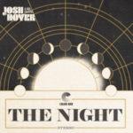 Josh Hoyer and Soul Collosal - The Night