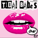 Tidal Babes - OMG