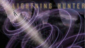 Lightning Hunter