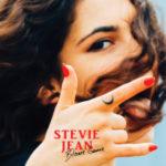 Stevie Jean - December Song