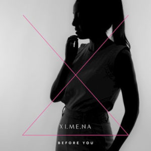 XI.ME.NA - Before You