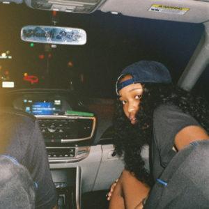 Kaash Paige - Parked Car Convos