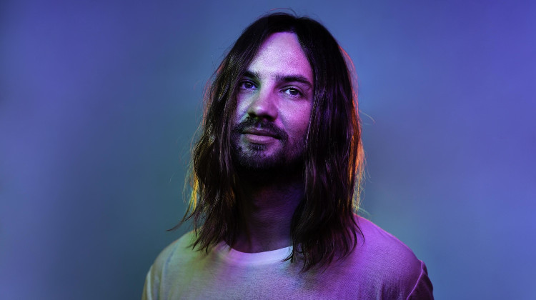 Tame Impala - Best Tracks of 2019