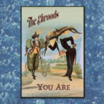 The Elwoods - You Are