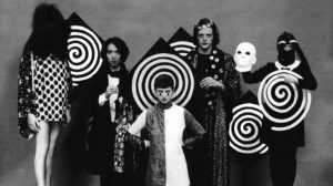 Vanishing Twin - Best Tracks of 2019