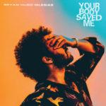 Brian Hugo Iglesias - Your Body Saved Me
