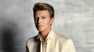 David Bowie - ChangesNowBowie to be released