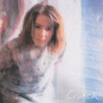 Jordana - Crunch