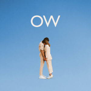 Oh Wonder - No One Else Can Wear Your Crown