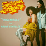 Togetherness Orchestra - Undeniable