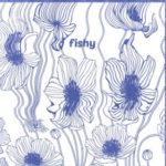 Nectar - Fishy