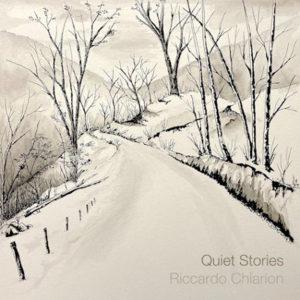 Riccardo Chiarion - Quiet Stories