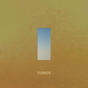 XOROS - Album