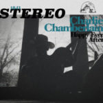 Charlies Chamberlain - Happy Ever After