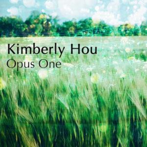 Kimberly Hou - Opus One