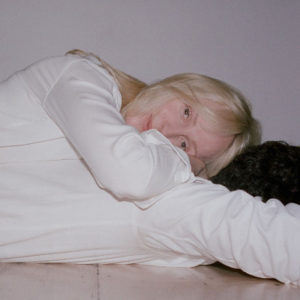 Laura Marling - Song for Our Daughter
