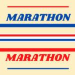 Stables - Marathon