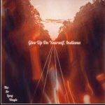 The So Long Vinyls - Vinyl Richie