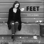 Estella Dawn - Feet